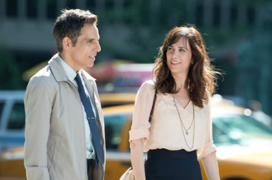 Still: Walter and Cheryl