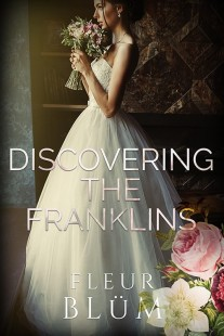 thumbnail_discovering the franklins