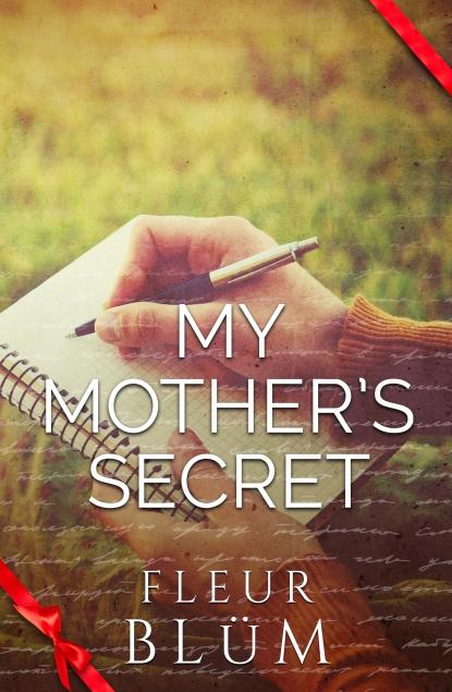My Mothers Secret eCover