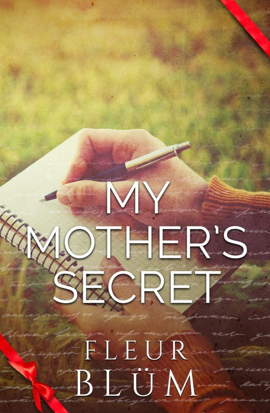 My Mothers Secret eCover